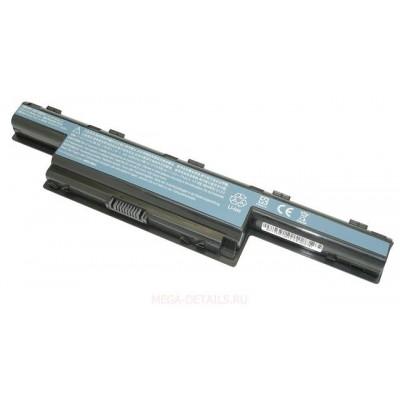 Аккумулятор Acer AS10D75 купить, цена , заказать в интернет-магазине mega-details.ru c доставкой