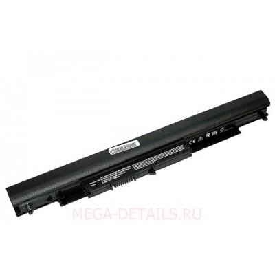 Аккумулятор HP 15-ac series купить, цена , заказать в интернет-магазине mega-details.ru c доставкой
