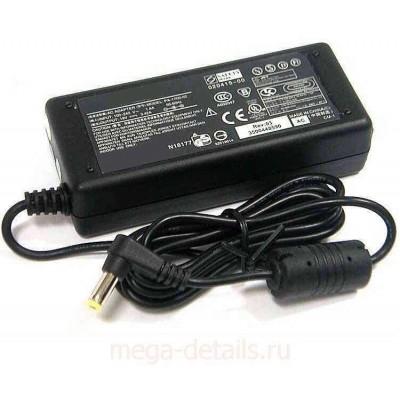 Зарядка (блок питания) для ноутбука Acer Aspire S7-392 купить, заказать в интернет-магазине mega-details.ru